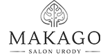 logo makago