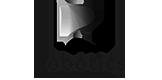 logo robotics