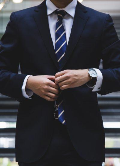 garnitur zdjęcie profilowe